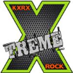 The X KXRX