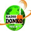 Radio Donko