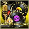 GOLD FM ROMANIA