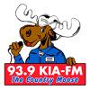 KIA-FM