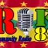 CRFM895