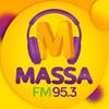 Rádio Massa FM (Francisco Beltrão)