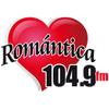 Vida Romántica 104.9 FM Villahermosa