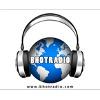 Bhotradio Easy