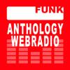 Anthology Funk