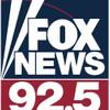 92.5 Fox News