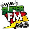 SUPER FM 99.5
