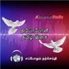Theophony Tamil Christian Radio