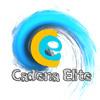 Cadena Elite - Granada