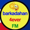 Barkadahan4everFM14344