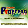 RANCHO PROGRESO RADIO FM