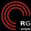RadioGrand - Jazzy Stream
