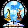El Esplendor de la Verdad 105.3 FM (Estelí-Nicaragua)