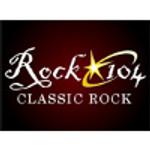 Rock104 Classic Rock