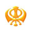 Sikh Radio