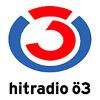 ?3 Hitradio