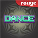 Rouge Dance