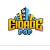 Radio Cidade Pop