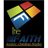 The Faith Radio