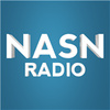 NASN Radio