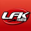 LFKradio