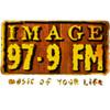 IMAGE 97.9 FM
