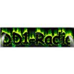 DD1-Radio