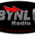 Bynl Radio