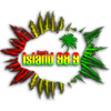 Island Radio 98.9