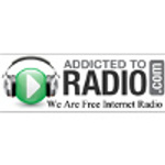 Bluegrass- AddictedToRadio.com