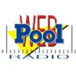 Pool Web Rádio