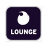 Hotmix Radio Lounge
