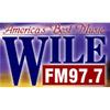 WILE-FM