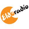 EldoRadio Chill