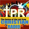 TPR CHRISTIAN RADIO