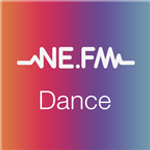 NE.FM Dance