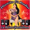Dianita Gt Radio