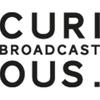 Curious Broadcast