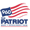 960ThePatriot