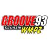 Groove 93