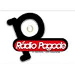Rádio Web Pagode