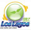 Radio Los Lagos