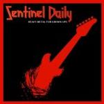 Sentinel Daily Radio