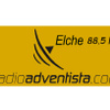 Radio Adventista Elche 88.5 FM