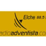 Radio Adventista Elche 88.5 FM