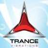 Trance Vibrations Radio