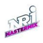 NRJ Finland - MasterMix