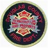 Douglasville Fire Department