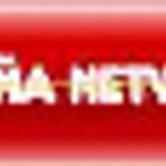 Radio España Network
