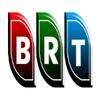 Radio Bayrak Classic